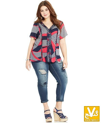 Hipster-Plus-Size-Jeans-for-Women-1