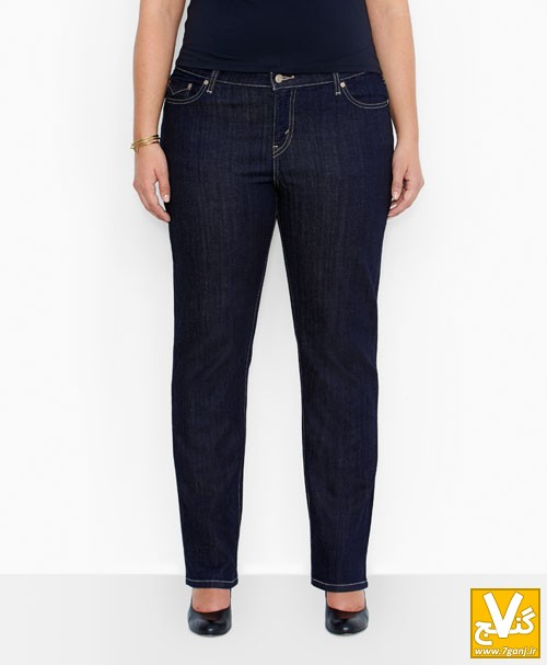 Hipster-Plus-Size-Jeans-for-Women-11