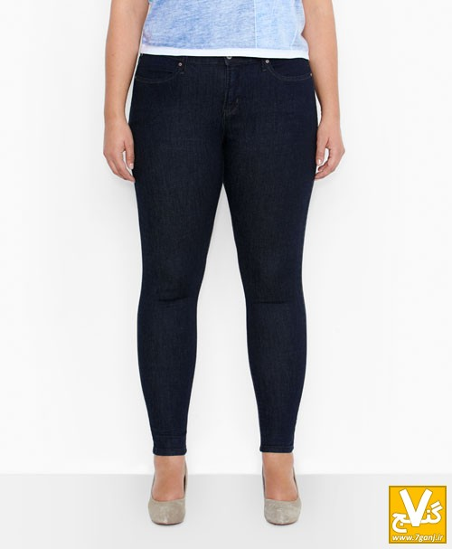 Hipster-Plus-Size-Jeans-for-Women-12
