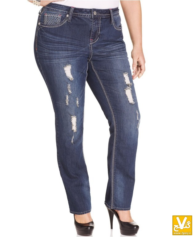 Hipster-Plus-Size-Jeans-for-Women-4-630x771