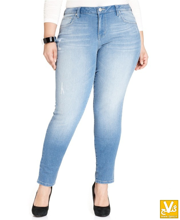 Hipster-Plus-Size-Jeans-for-Women-5-630x771