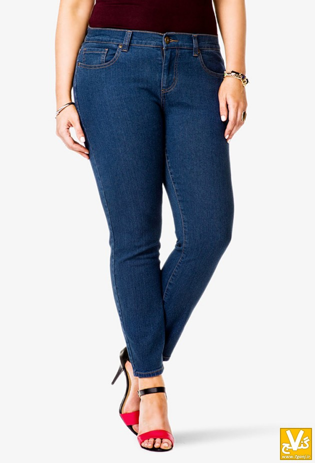 Hipster-Plus-Size-Jeans-for-Women-7-630x924