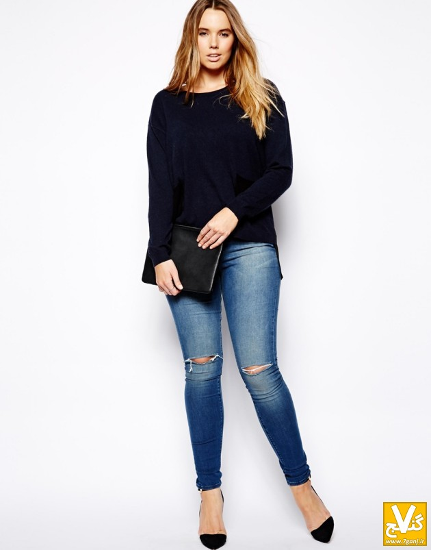 Hipster-Plus-Size-Jeans-for-Women-8-630x803