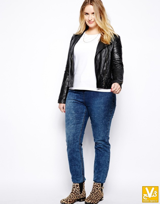 Hipster-Plus-Size-Jeans-for-Women-9-630x803