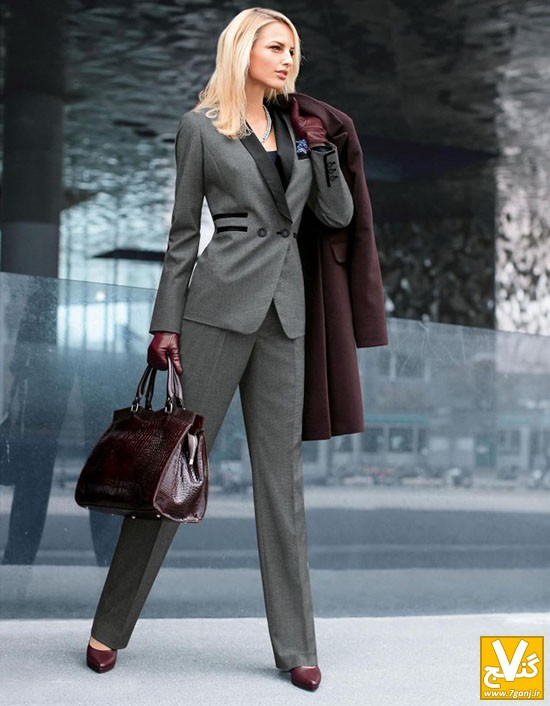 Timeless-Suits-for-Women-12-630x809