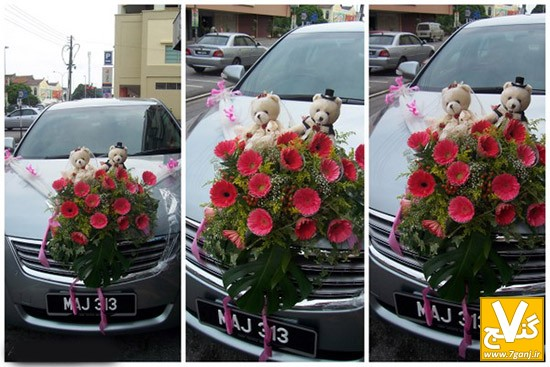 2015 2014 for Auto decoration in pakistan