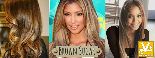 hair-color-trends-2014