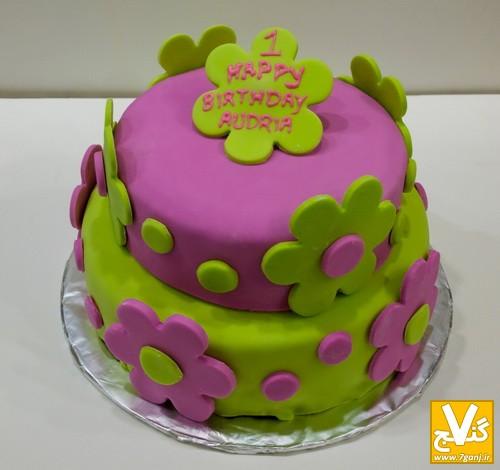 Birthday Cake Ideas Girl 8 : ???????? ? ???????? ?????? ????? ??? ???? ???? ??????? / ??? 1