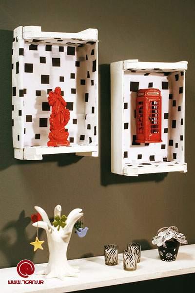 box-7ganj (3)