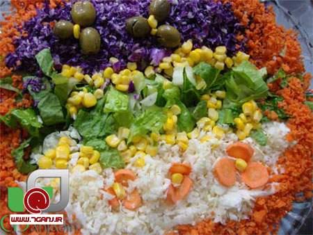 tazin salad-7ganj (13)