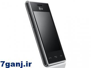ارزان ترین گوشی های موجود در بازار ایران / بهمن ۹۳