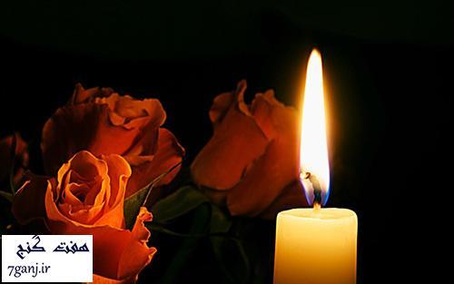 مرگ تلخ عروس و داماد در اولین شب ازدواج