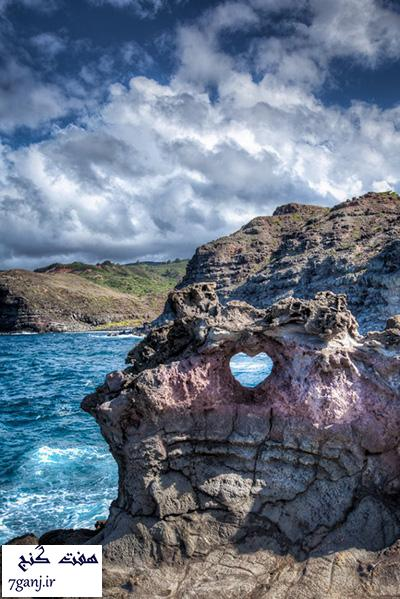 heart_in_the_nature-7ganj (10)