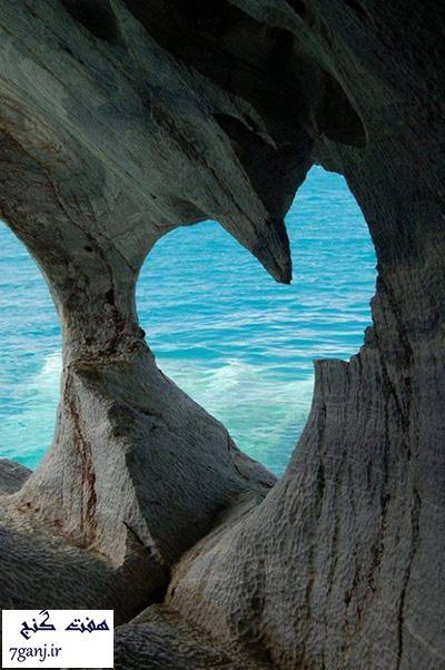 heart_in_the_nature-7ganj (4)