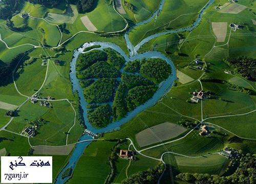 heart_in_the_nature-7ganj (8)