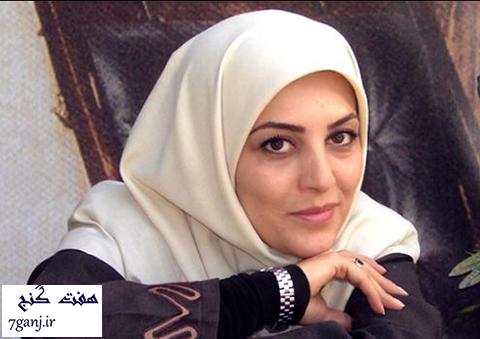 واکنش تند ژیلا صادقی به حواشی اخیر آزاده نامداری و  فرزاد حسنی