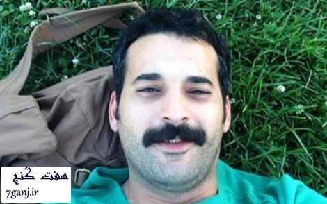 جنایت وحشتناک بازیگر مشهور ترکیه