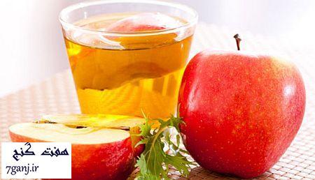 از فواید بی نظیر چای سبز برای بیماری های قلبی بدانید!