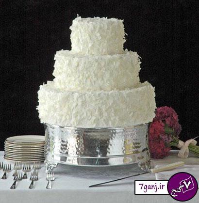 کیک نامزدی 94