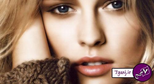۵ نشانه شایع اختلالات هورمونی در زنان که نمی دانستید