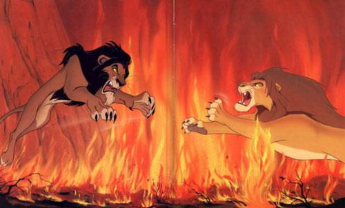 ده مرگ فراموش نشدنی در تاریخ سینمای جهان