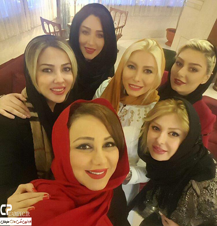 http://7ganj.ir/img/2016/01/Leyla-otadi-www.7ganj.ir-6.jpg