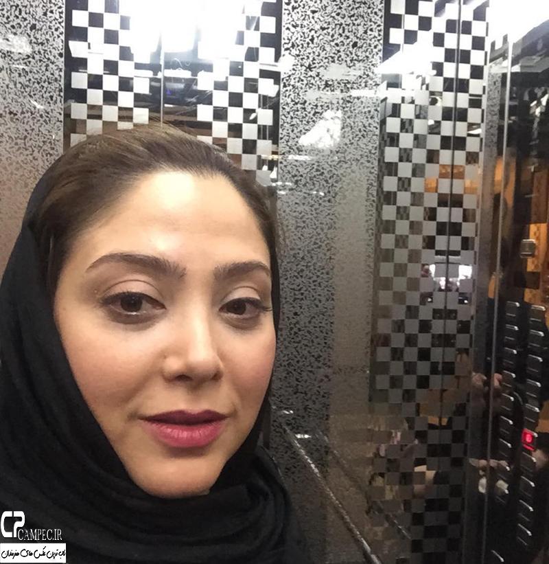 http://7ganj.ir/img/2016/01/Maryam-soltani-www.7ganj.ir-2.jpg