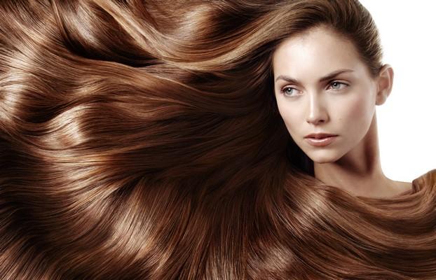 چگونه مو های محکم و زیبایی داشته باشیم