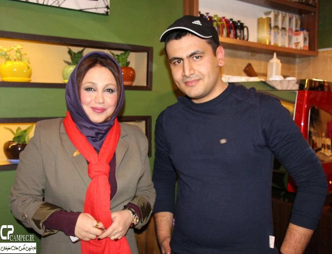 http://7ganj.ir/img/2016/01/www_Campec_Ir_Behnoosh_Bakhtiari_517.jpg