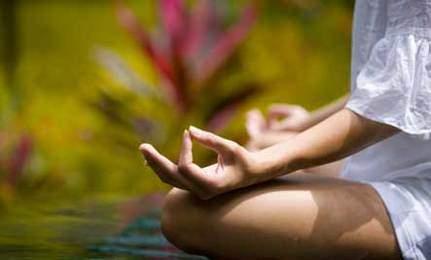 6 مزیت مدیتیشن که زندگی شما را تغییر می دهد