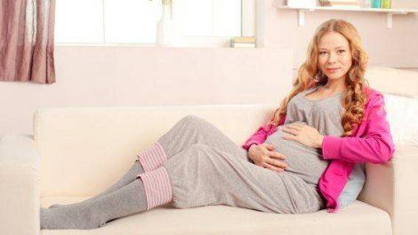 مراقبت های ویژه زنان دیابتی برای باردار شدن
