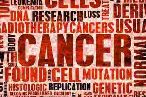 محققان ژن هایی را که عامل عدم درمان سرطان می شوند را پیدا کردند