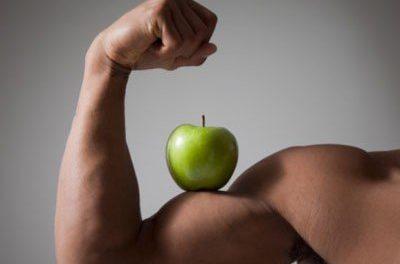 5 قانون طلایی برای درست غذا خوردن و حفظ سلامتی