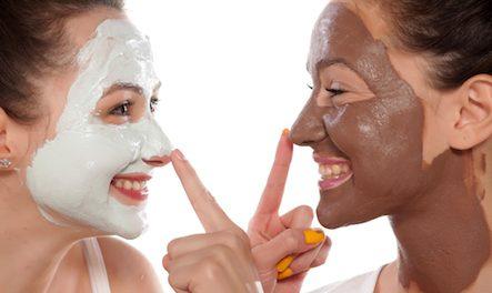 9 کلید طلایی برای داشتن پوست شاداب