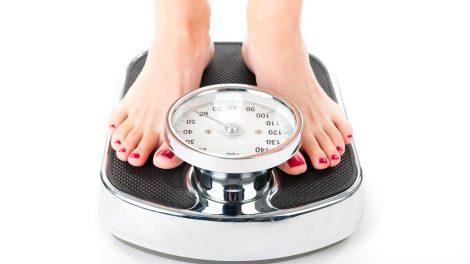شیوه های زندگی سالم برای حفظ وزن تان