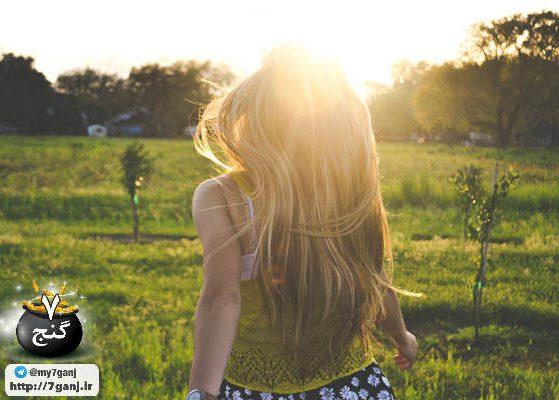 5 عادت قدرتمند که زندگی شما را تغییر خواهد داد
