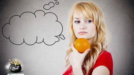 آنتی اکسیدان ها، فواید و مضرات آن ها