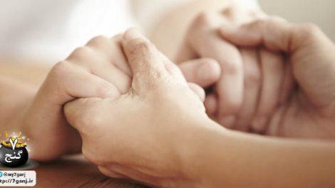 5 تاثیر مثبت بخشیدن و فراموش کردن
