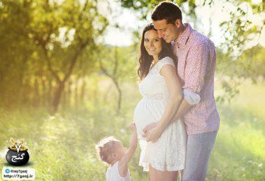 قرص های ضد بارداری