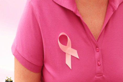 سرطان سینه ، پایانی تلخ برای زندگی عاشقانه یک زوج