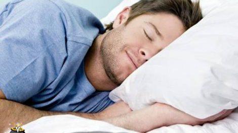خوب بخوابید ، خوب زندگی کنید!