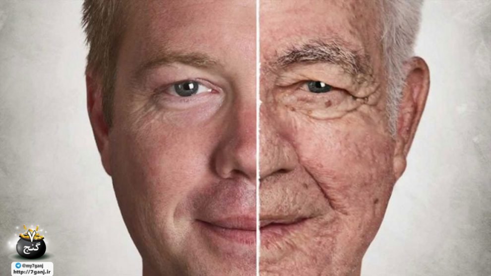 ورزش در سطح سلولی برای جلوگیری از پیری زودرس