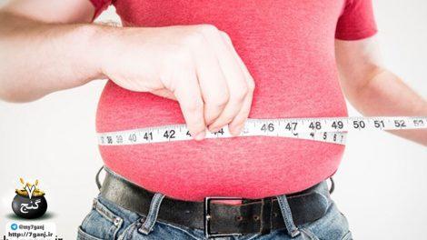 مکمل چربی سوز برای لاغر شدن و کاهش وزن