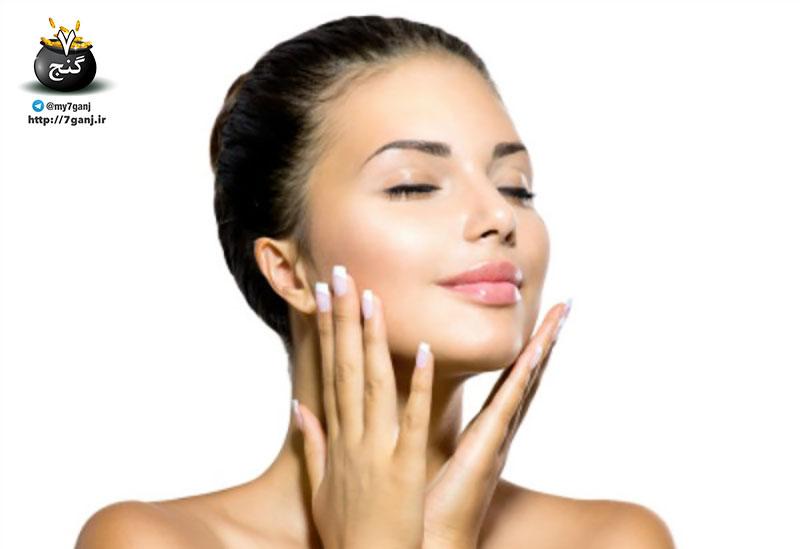 علائم پوستی از بروز چه بیماری هایی خبر می دهند؟