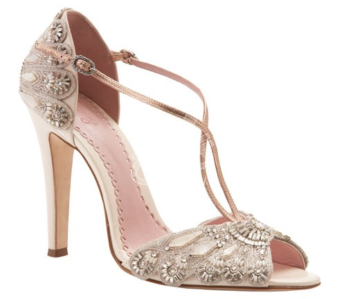 Wedding-Shoes-for-Brides-1