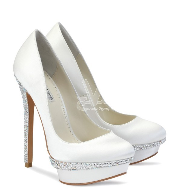 Wedding-Shoes-for-Brides-12-630x630 (1)