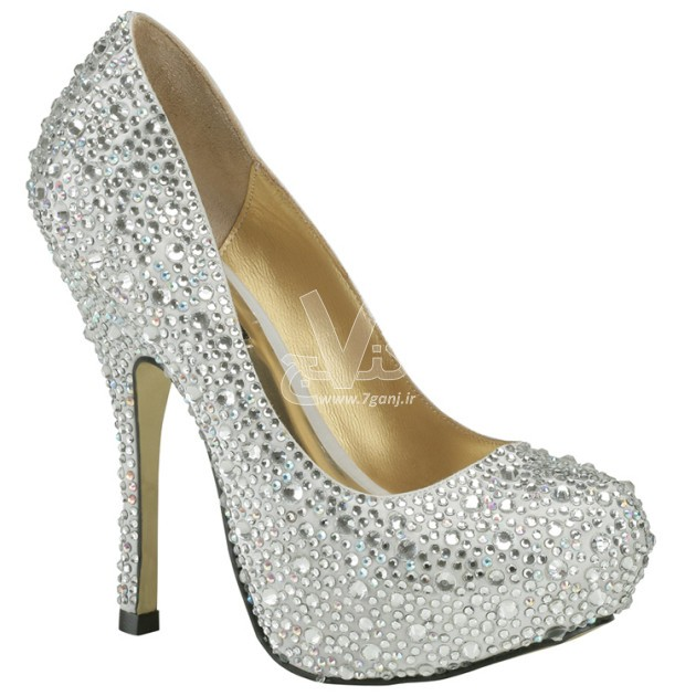 Wedding-Shoes-for-Brides-19-630x630
