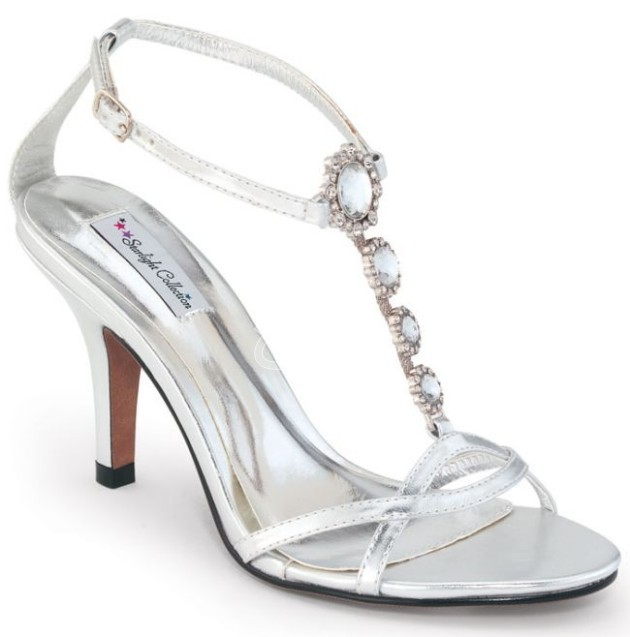 Wedding-Shoes-for-Brides-25-630x637