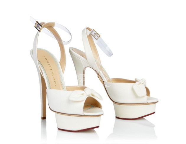 Wedding-Shoes-for-Brides-27-630x488