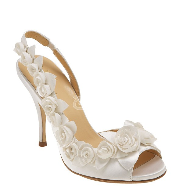 Wedding-Shoes-for-Brides-8